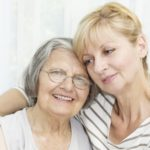 COVID-19 Changes Caregiving at Home Care Facilities
