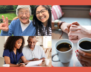 Racial Bias in Requesting Caregivers: How to rise above this problem!