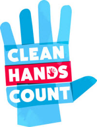 Clean Hands Count – Aging Life Care Managers promote sanitary measures