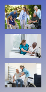 How to choose a Skilled Nursing Facility