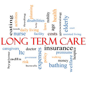 Navigating complex health-care systems with an Aging Life Care Professional®