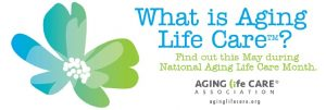 Stories from National Aging Life Care Month
