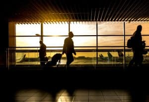 Trip Tips for Older Travelers with Health Considerations