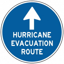 Planning for Disaster: Evacuation Tips for Aging Adults