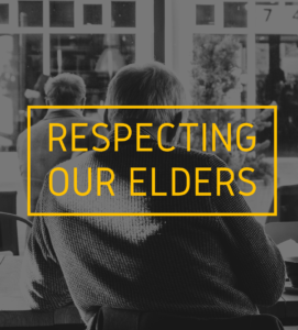 7 Common Myths About Elder Abuse