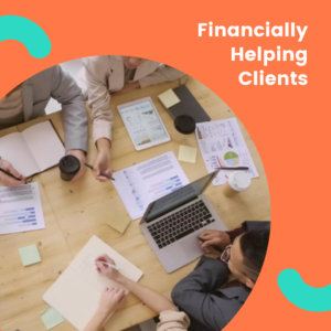 Financially Helping Clients Fund Their Care Needs: Real Life Examples