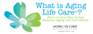 What is an Aging Life Care Manager?