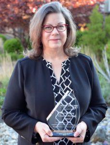 Ann Sutton Burke